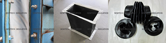 expansion joint, expansion-joint